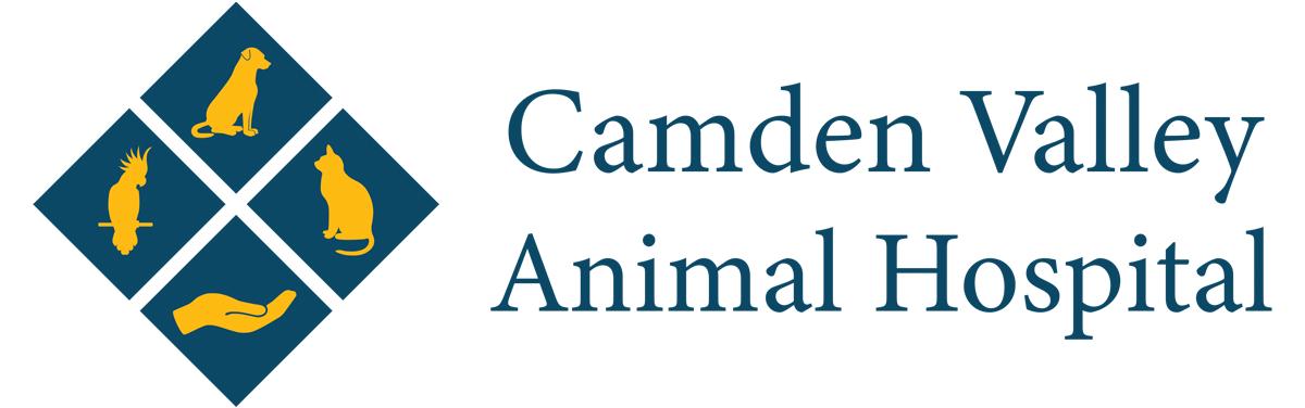 Camden Valley Animal Hospital